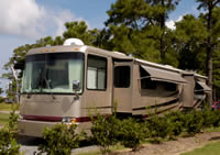 Phenix City RV insurance